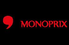 AS Meudon Pétanque - Monoprix