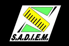 AS Meudon Pétanque - S.A.D.I.E.M
